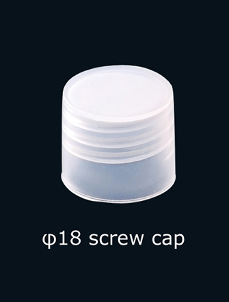 18screw cap