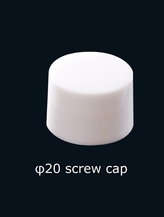 20 screw cap