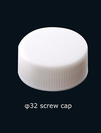 32 screw cap